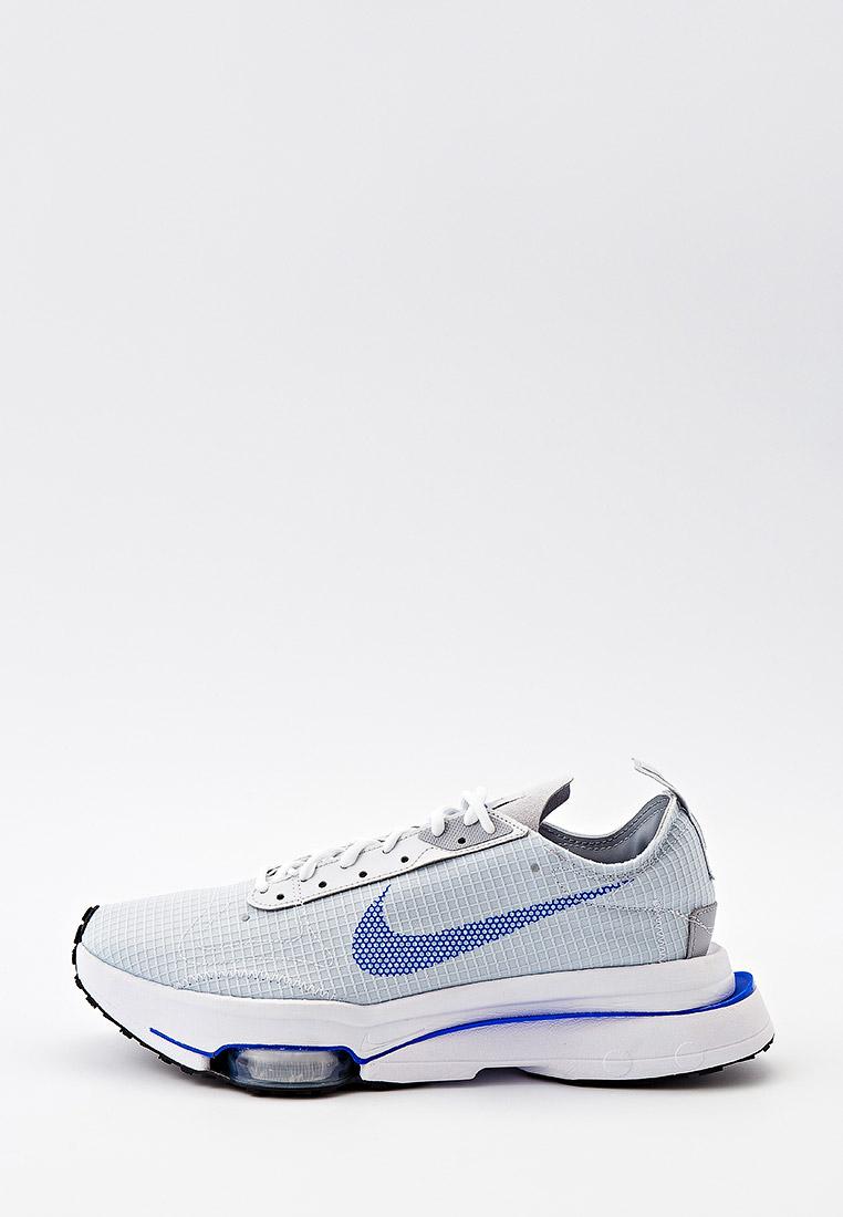 Мужские кроссовки Nike (Найк) CV2220: изображение 6