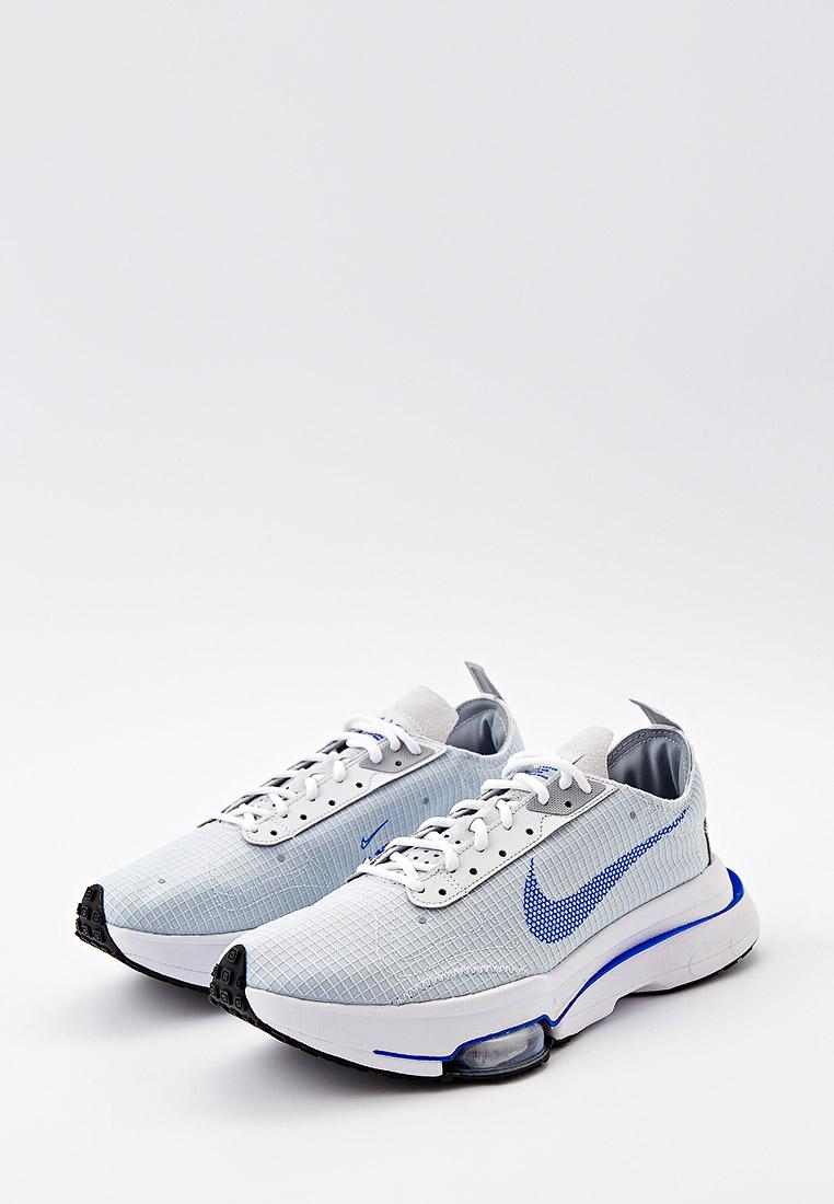 Мужские кроссовки Nike (Найк) CV2220: изображение 7