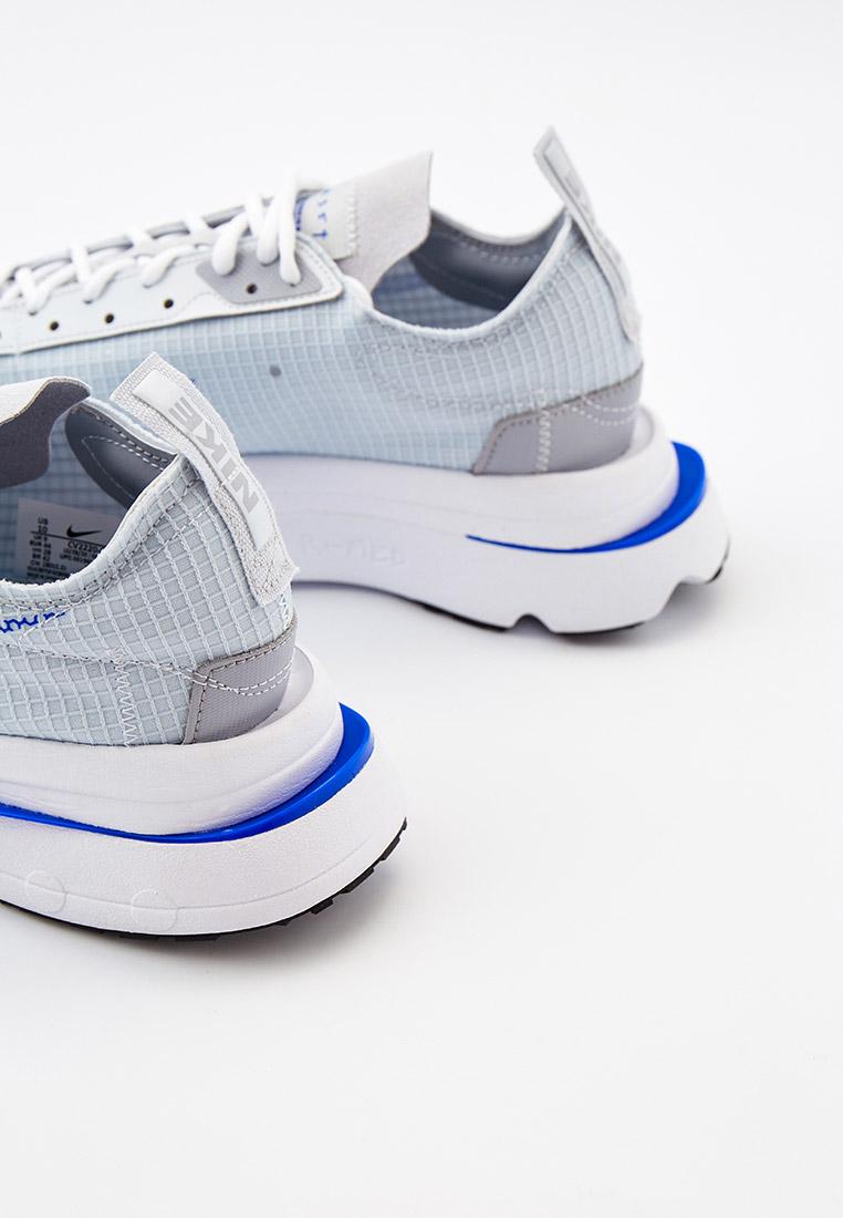 Мужские кроссовки Nike (Найк) CV2220: изображение 9