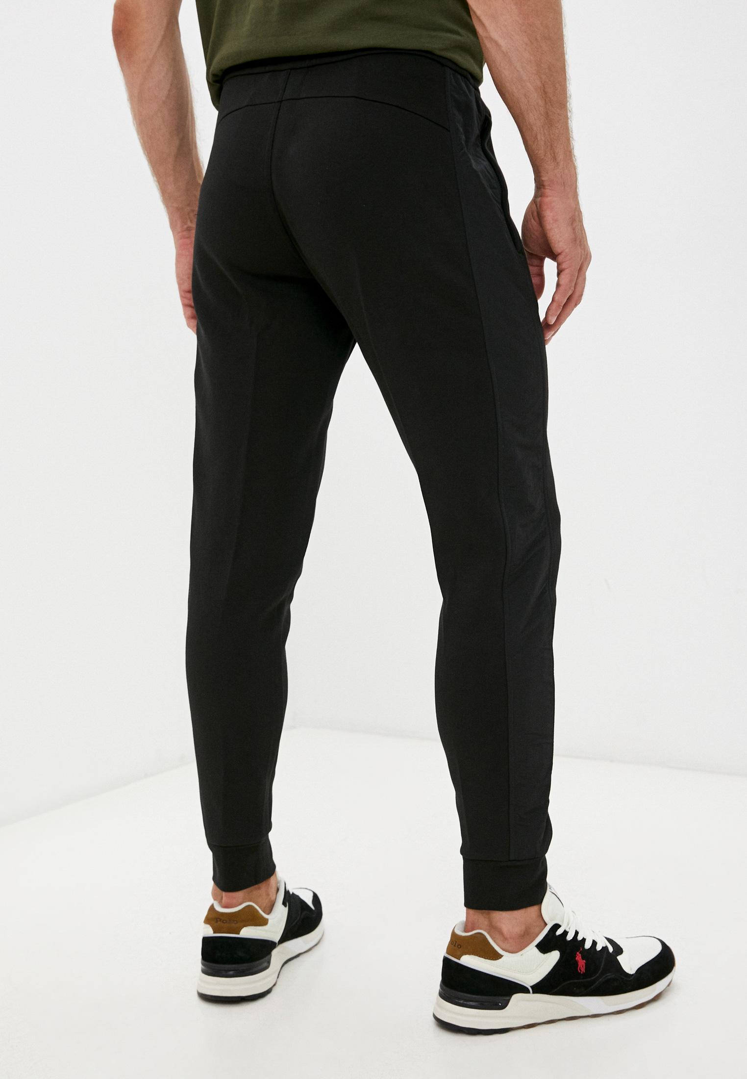 Мужские спортивные брюки Calvin Klein (Кельвин Кляйн) K10K106932: изображение 4