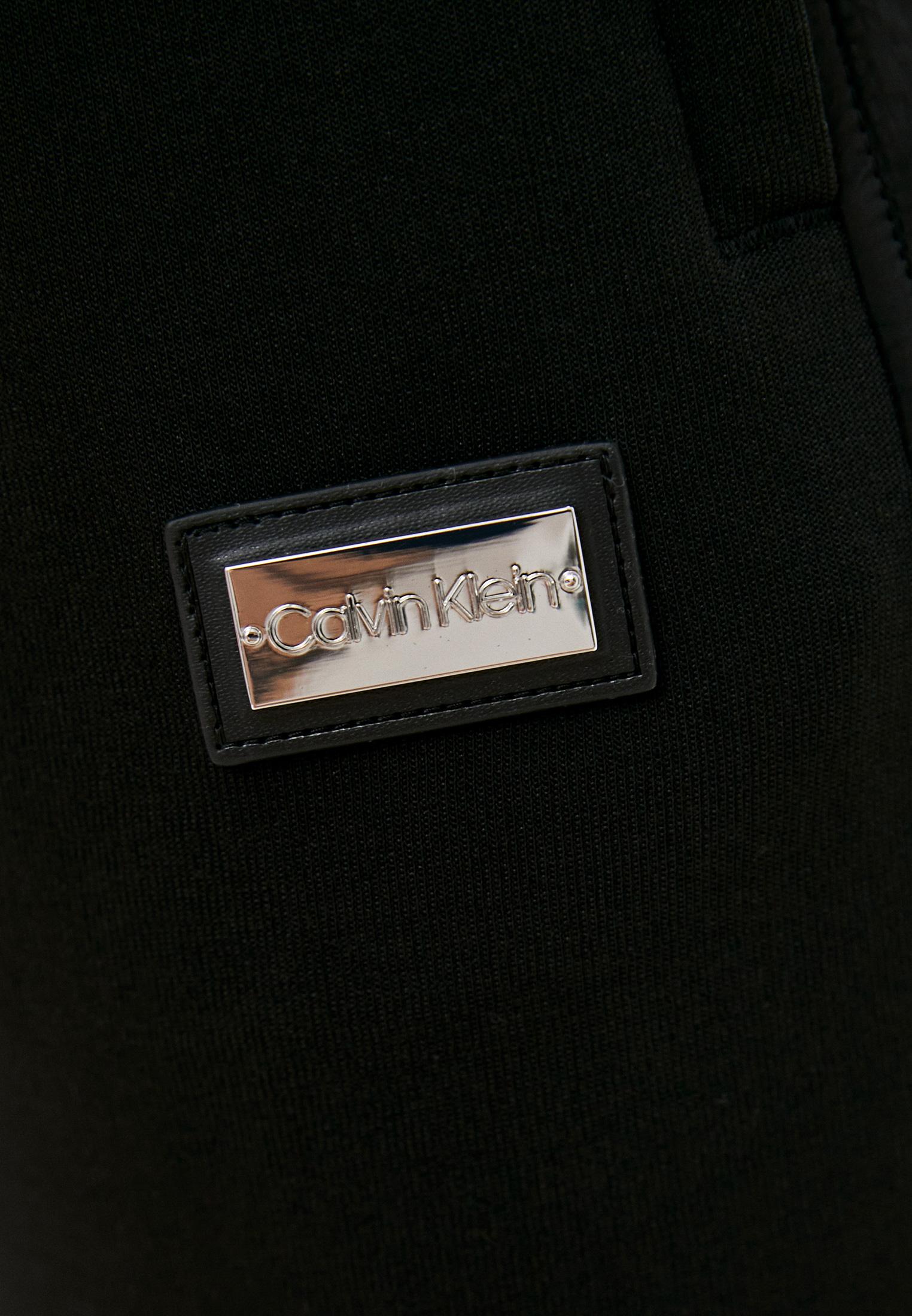 Мужские спортивные брюки Calvin Klein (Кельвин Кляйн) K10K106932: изображение 5