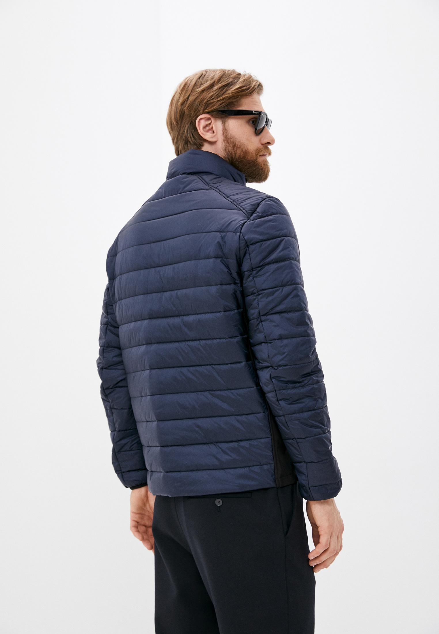 Куртка Calvin Klein (Кельвин Кляйн) K10K107335: изображение 4