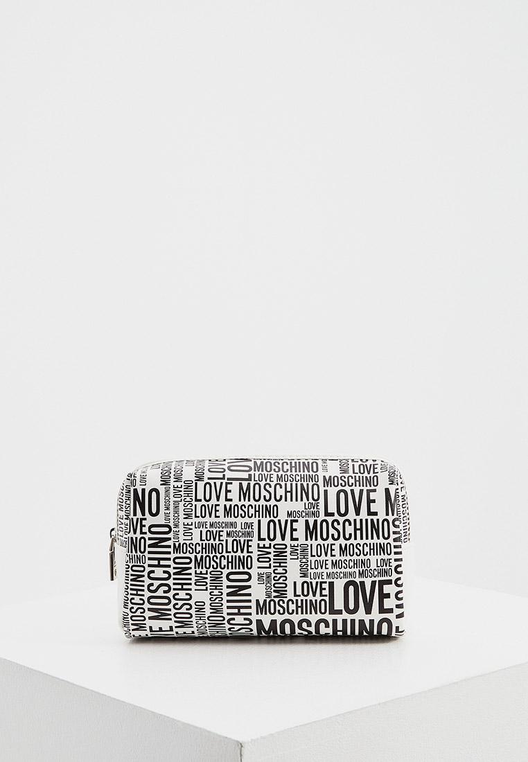 Косметичка Love Moschino Косметичка Love Moschino