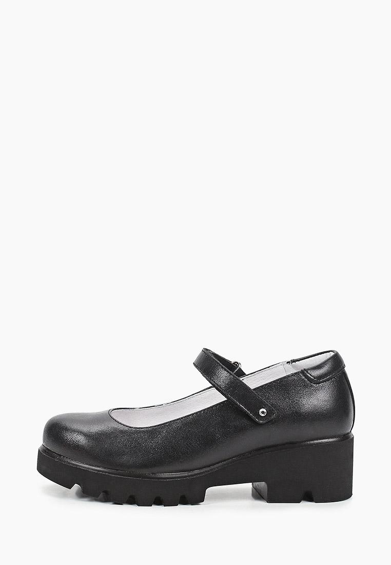 Туфли для девочек Elegami Туфли Elegami