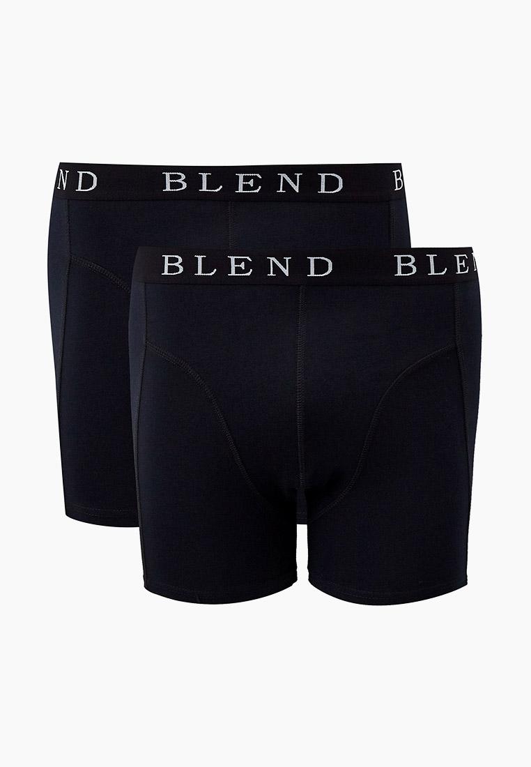Комплекты Blend (Бленд) Трусы 2 шт. Blend