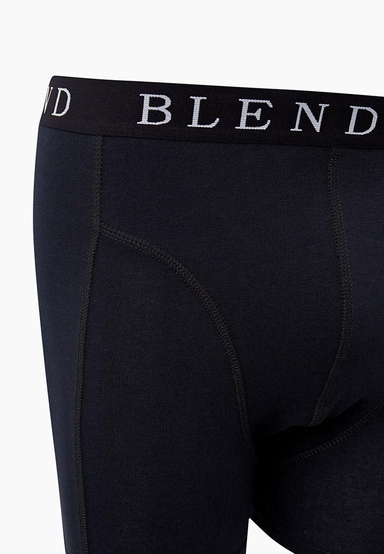 Комплекты Blend (Бленд) 701878: изображение 3