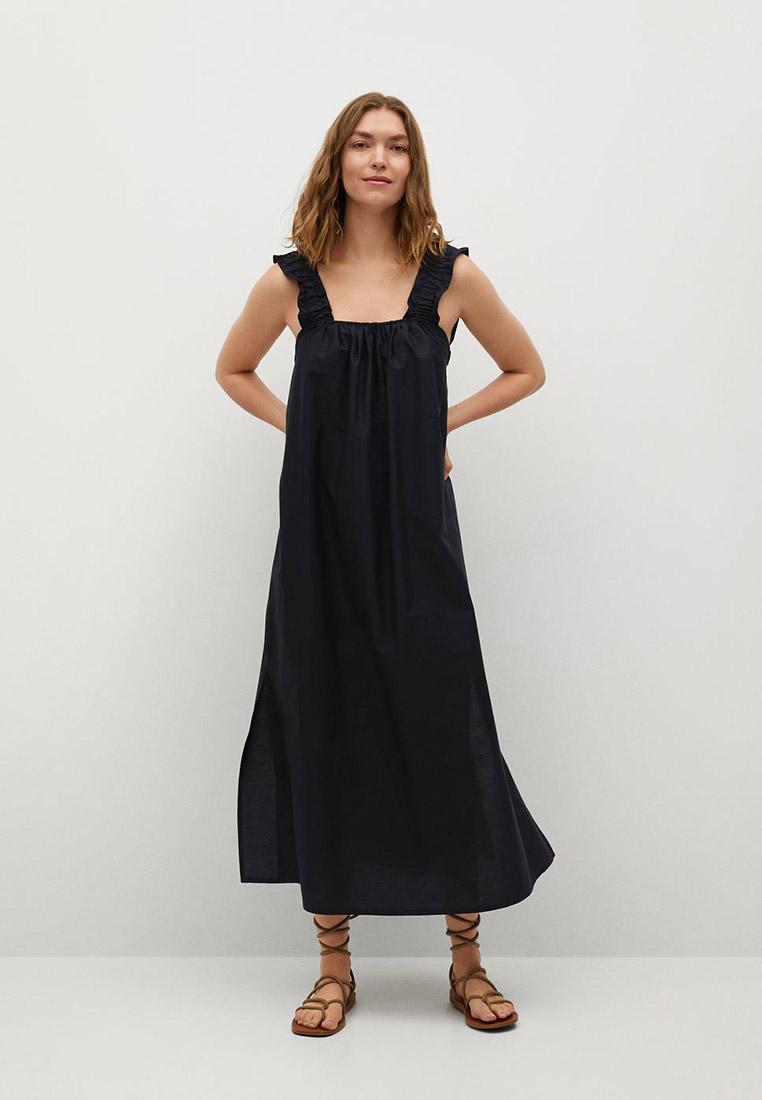 Платье Mango (Манго) 17040199