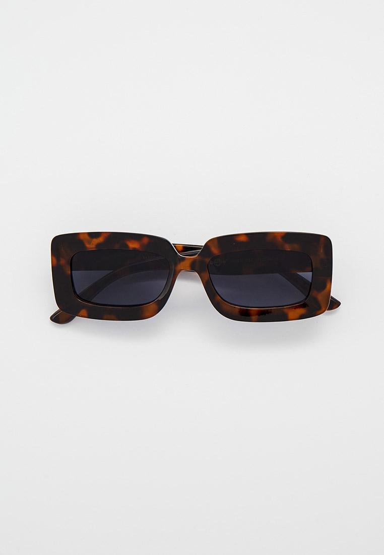 Женские солнцезащитные очки Mango (Манго) Очки солнцезащитные Mango