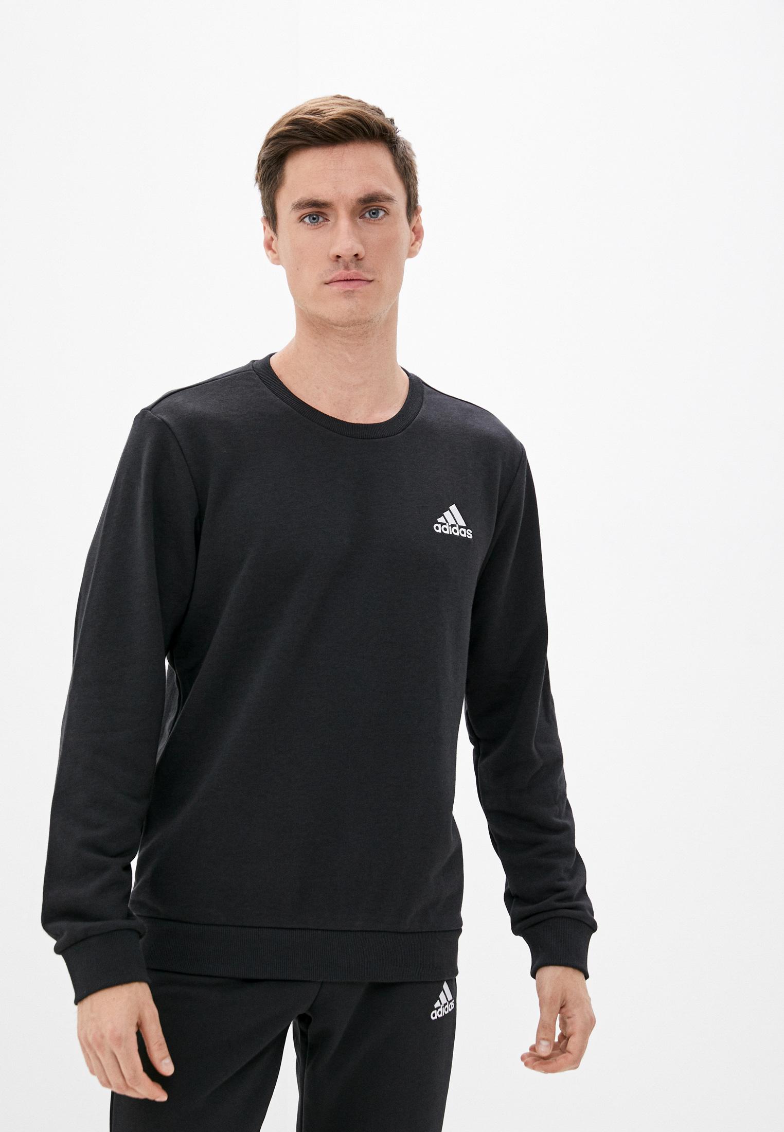Толстовка Adidas (Адидас) GK9094: изображение 5