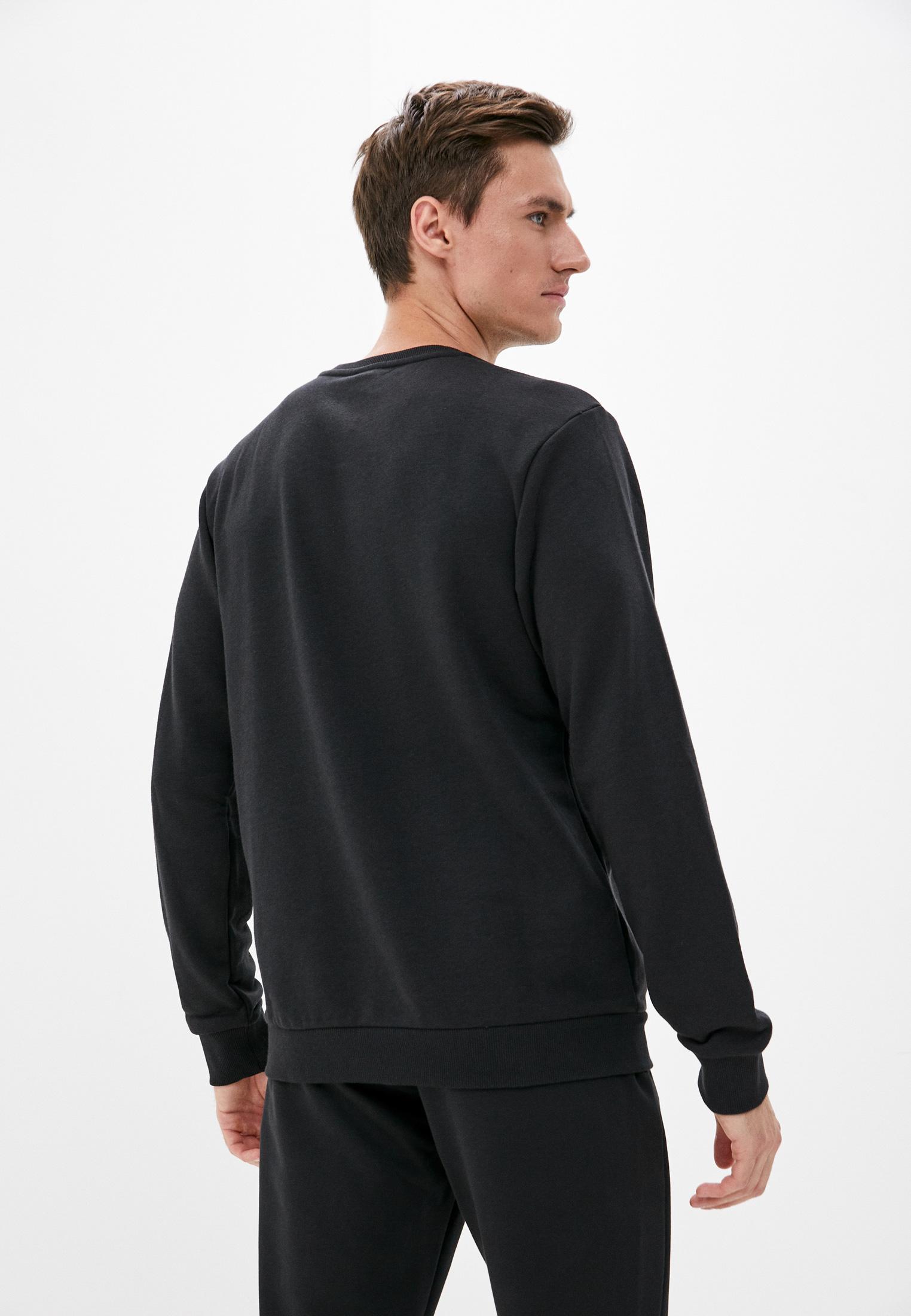 Толстовка Adidas (Адидас) GK9094: изображение 7