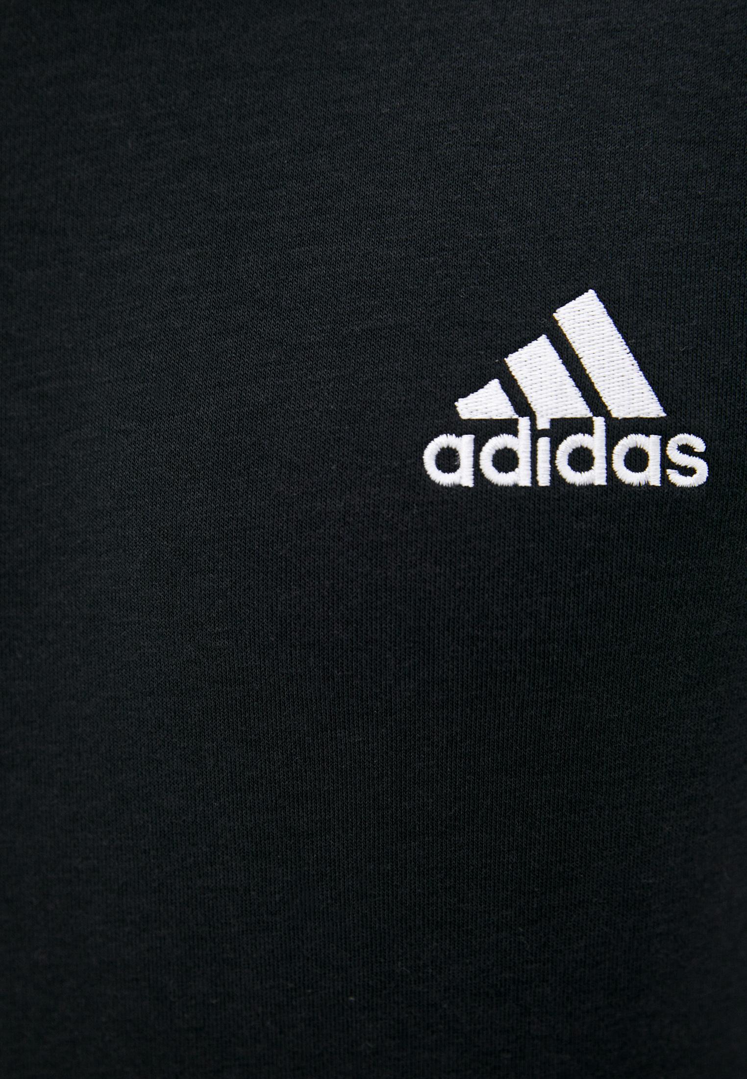 Толстовка Adidas (Адидас) GK9094: изображение 8