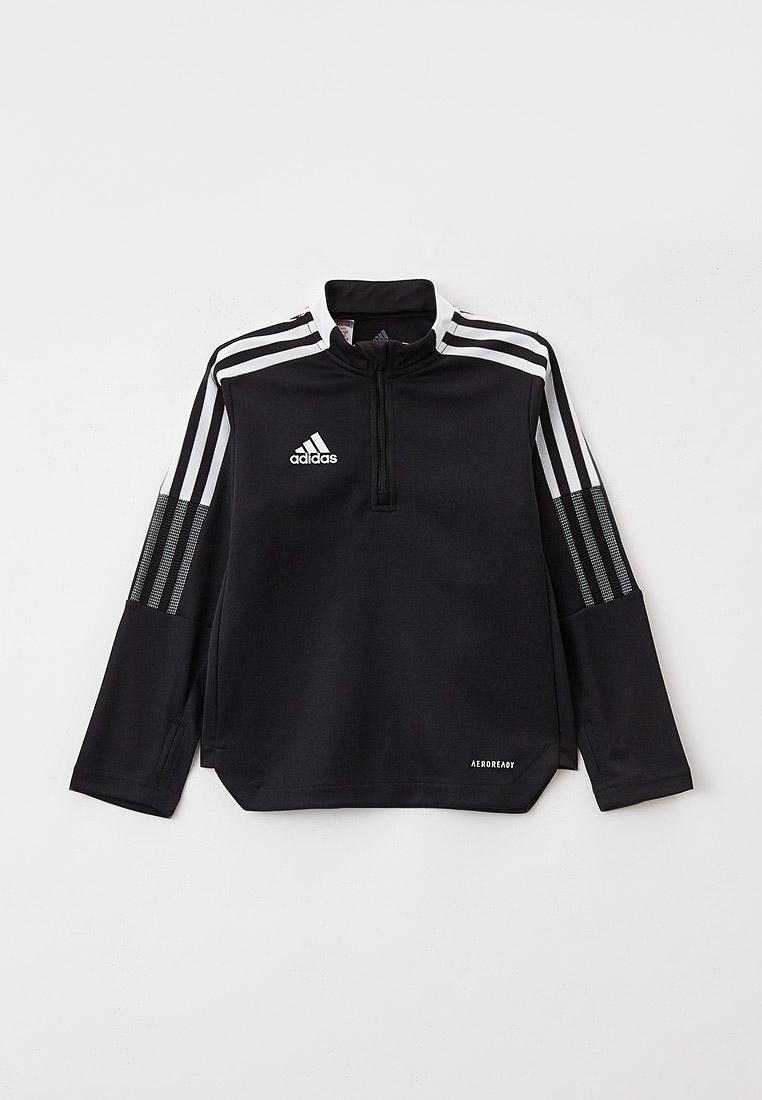 Олимпийка Adidas (Адидас) GM7325