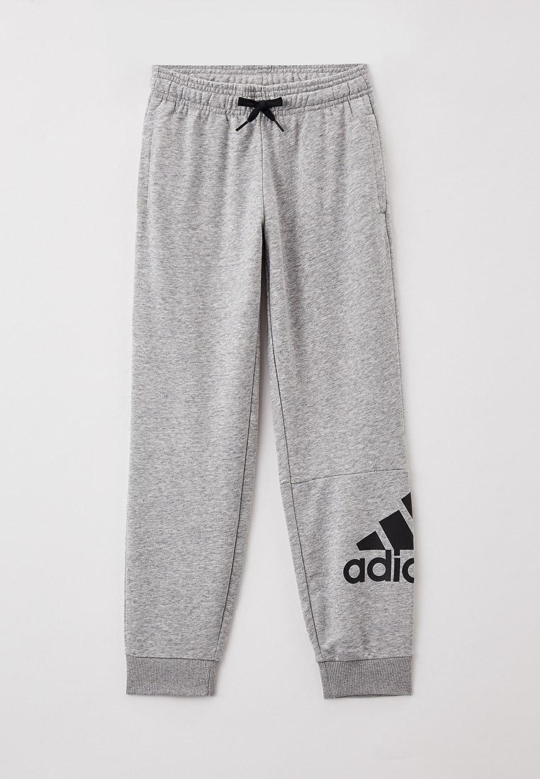Спортивные брюки Adidas (Адидас) GN4016