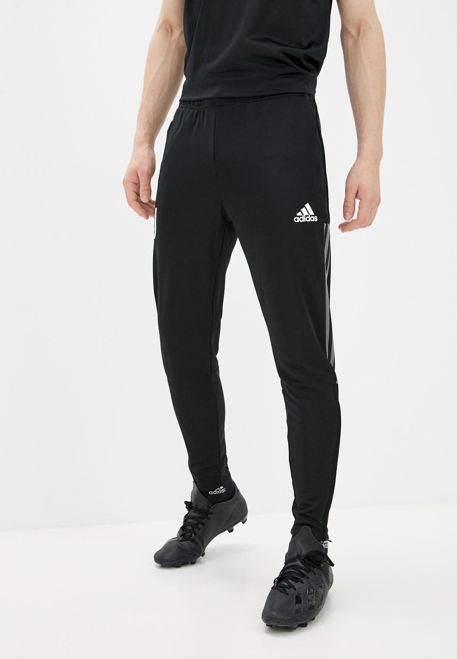Мужские спортивные брюки Adidas (Адидас) GR2958