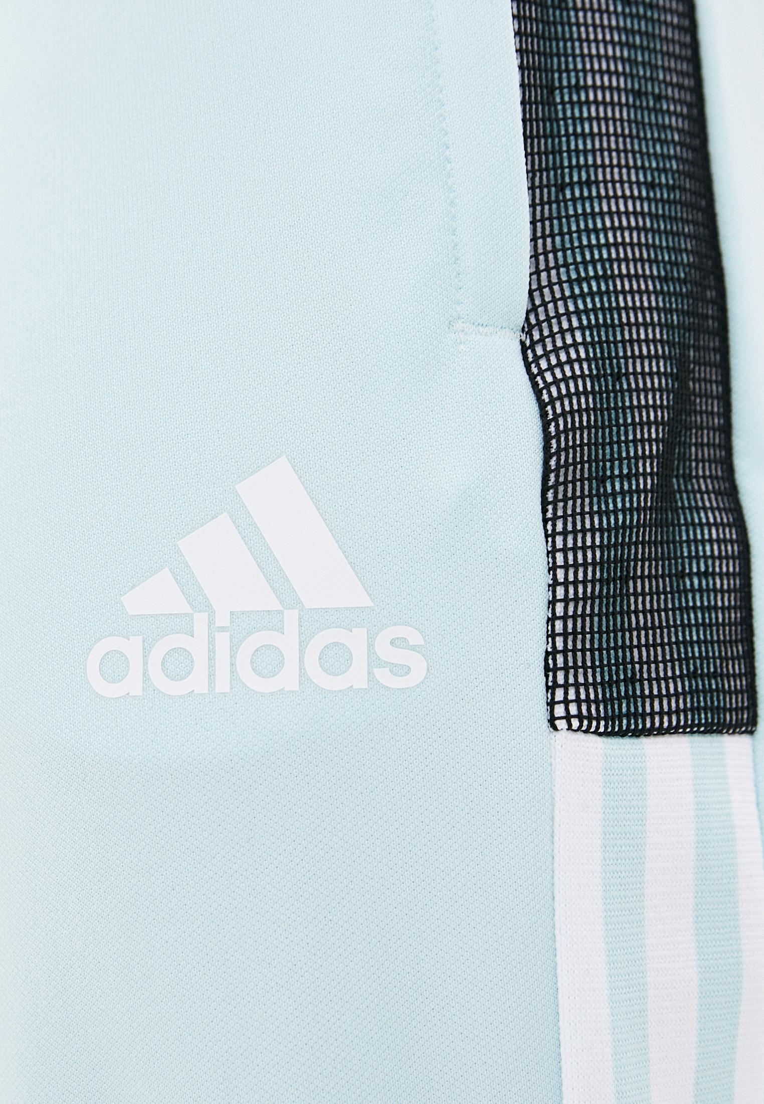 Adidas (Адидас) GS4698: изображение 4