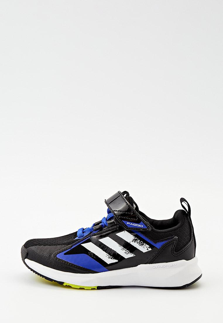 Кроссовки Adidas (Адидас) GZ0211