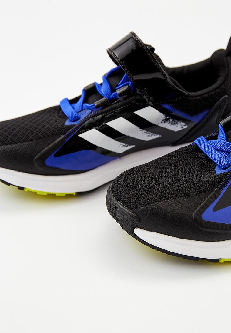 Кроссовки Adidas (Адидас) GZ0211: изображение 3