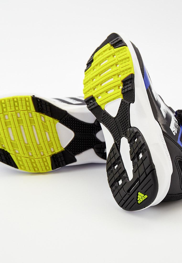 Кроссовки Adidas (Адидас) GZ0211: изображение 5