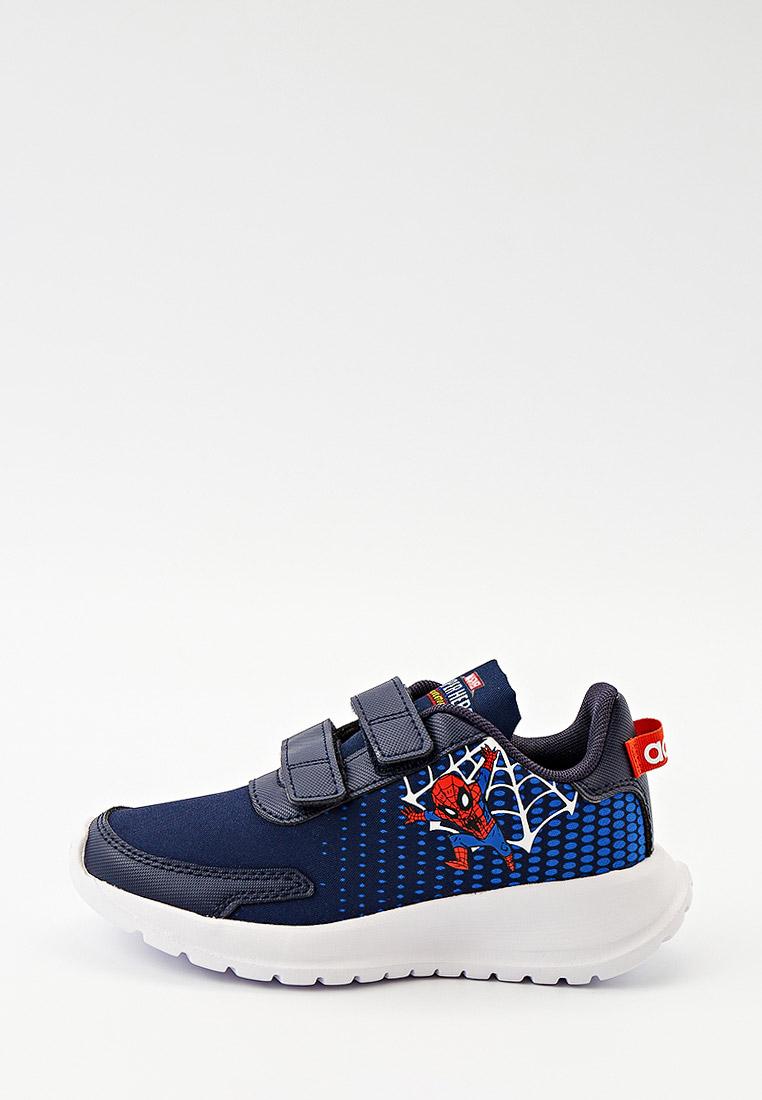 Кроссовки для мальчиков Adidas (Адидас) H01705