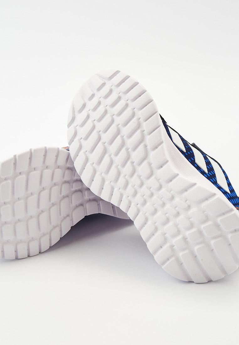 Кроссовки для мальчиков Adidas (Адидас) H01705: изображение 5