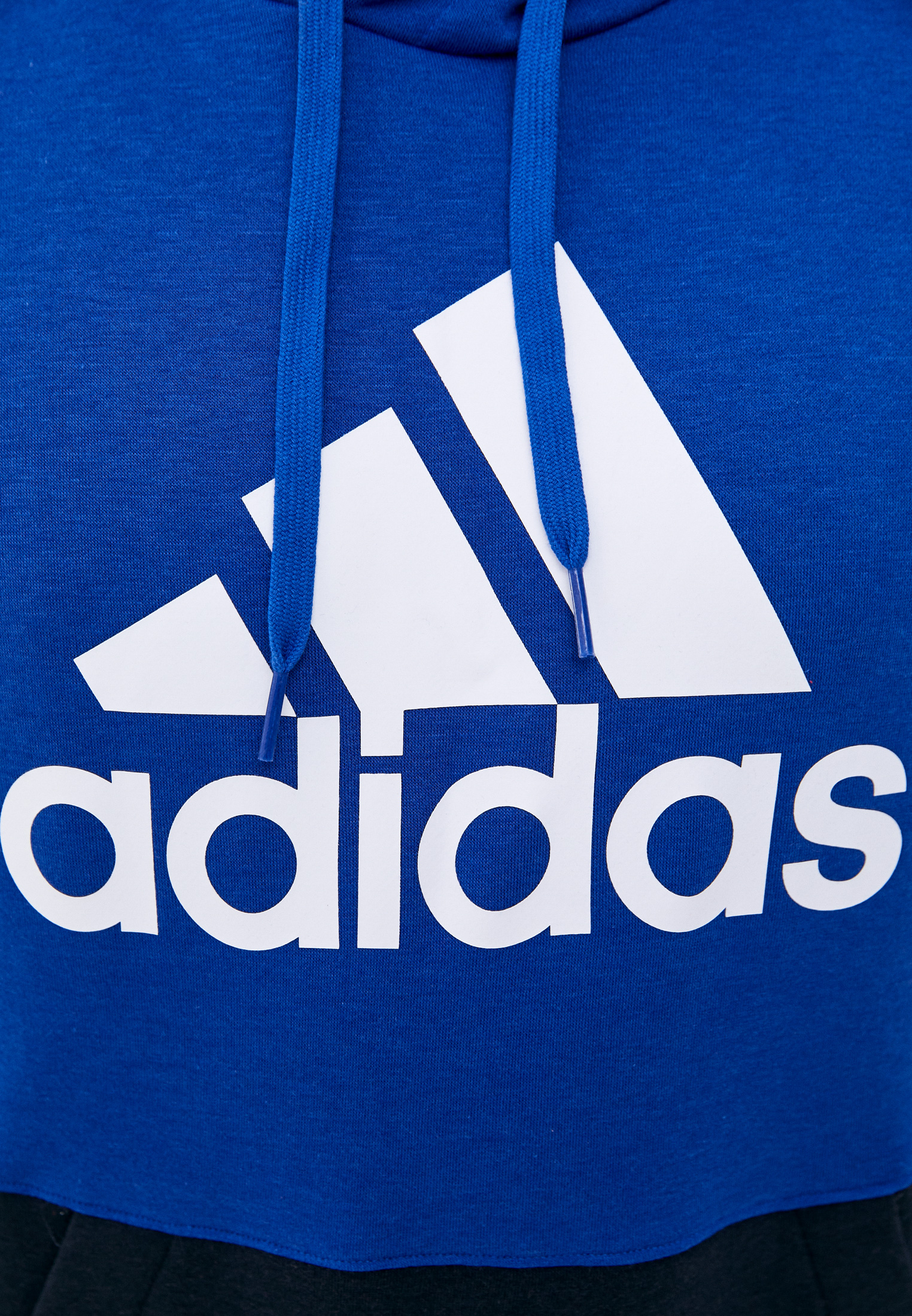 Толстовка Adidas (Адидас) H14647: изображение 4