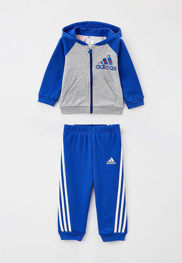 Спортивный костюм Adidas (Адидас) H28829
