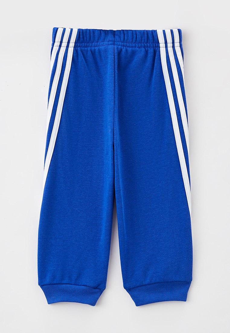 Спортивный костюм Adidas (Адидас) H28829: изображение 5