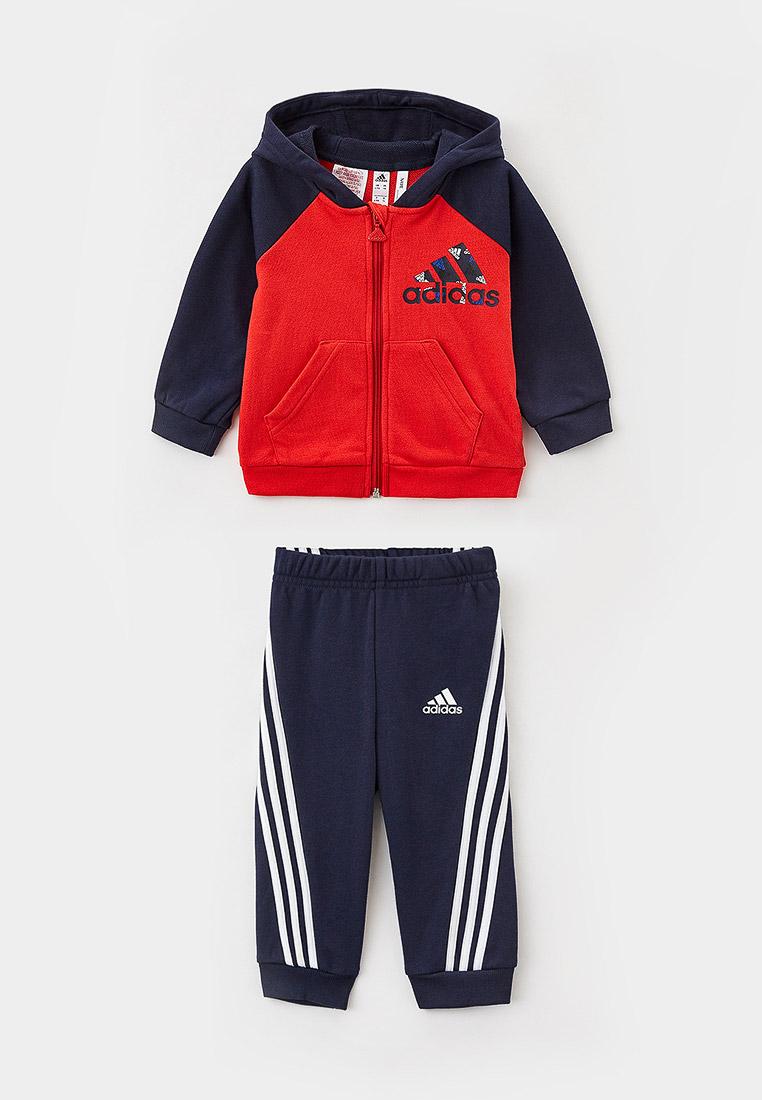 Спортивный костюм Adidas (Адидас) H28832