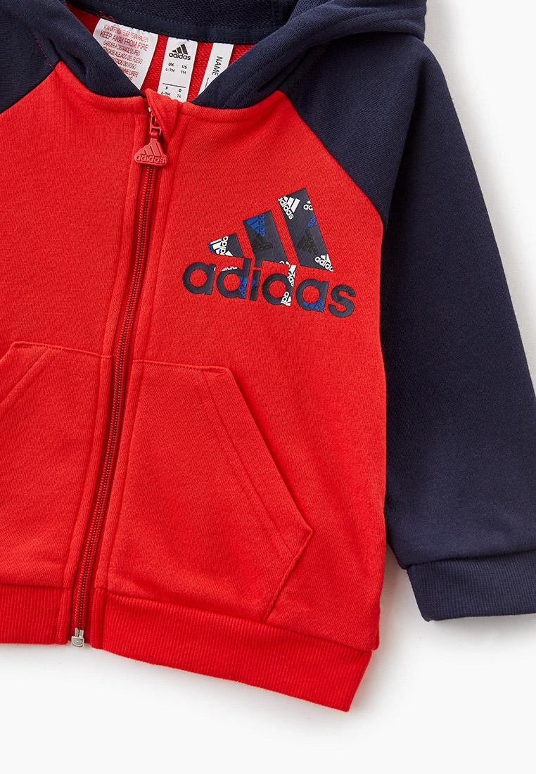 Adidas (Адидас) H28832: изображение 3