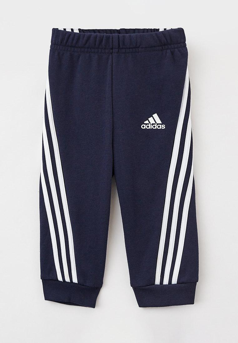 Adidas (Адидас) H28832: изображение 4