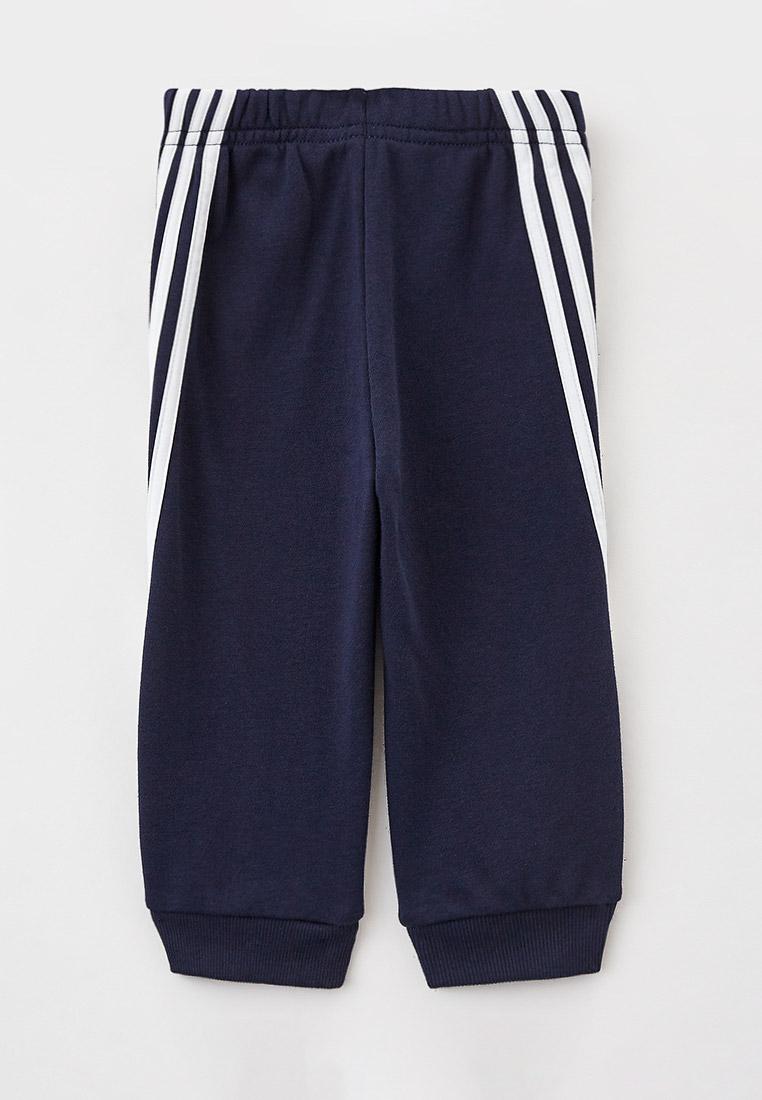 Adidas (Адидас) H28832: изображение 5