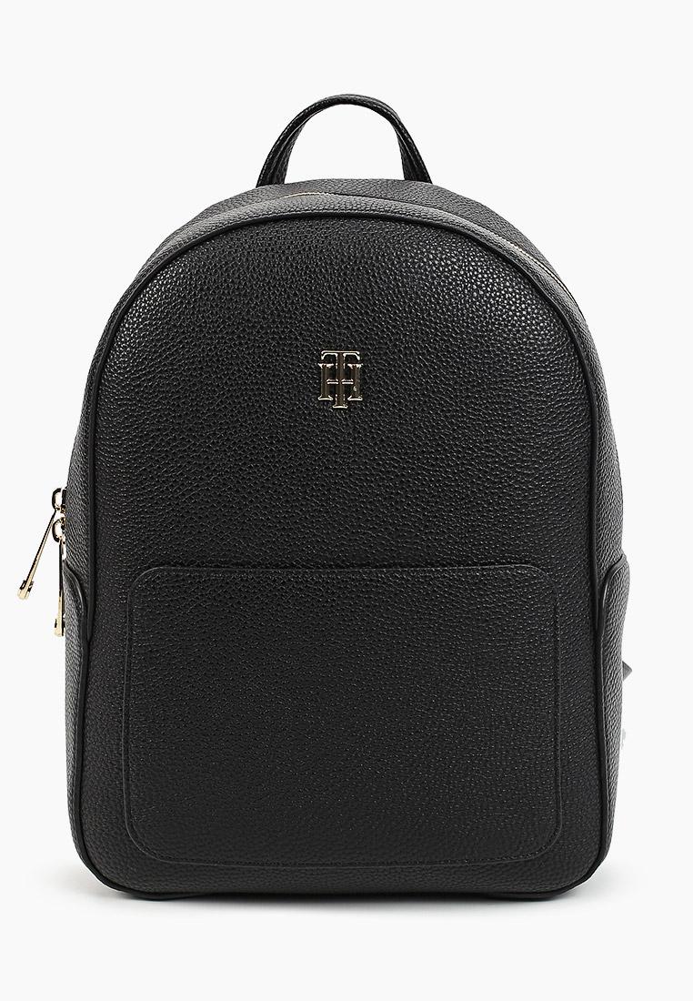 Городской рюкзак Tommy Hilfiger (Томми Хилфигер) AW0AW10114