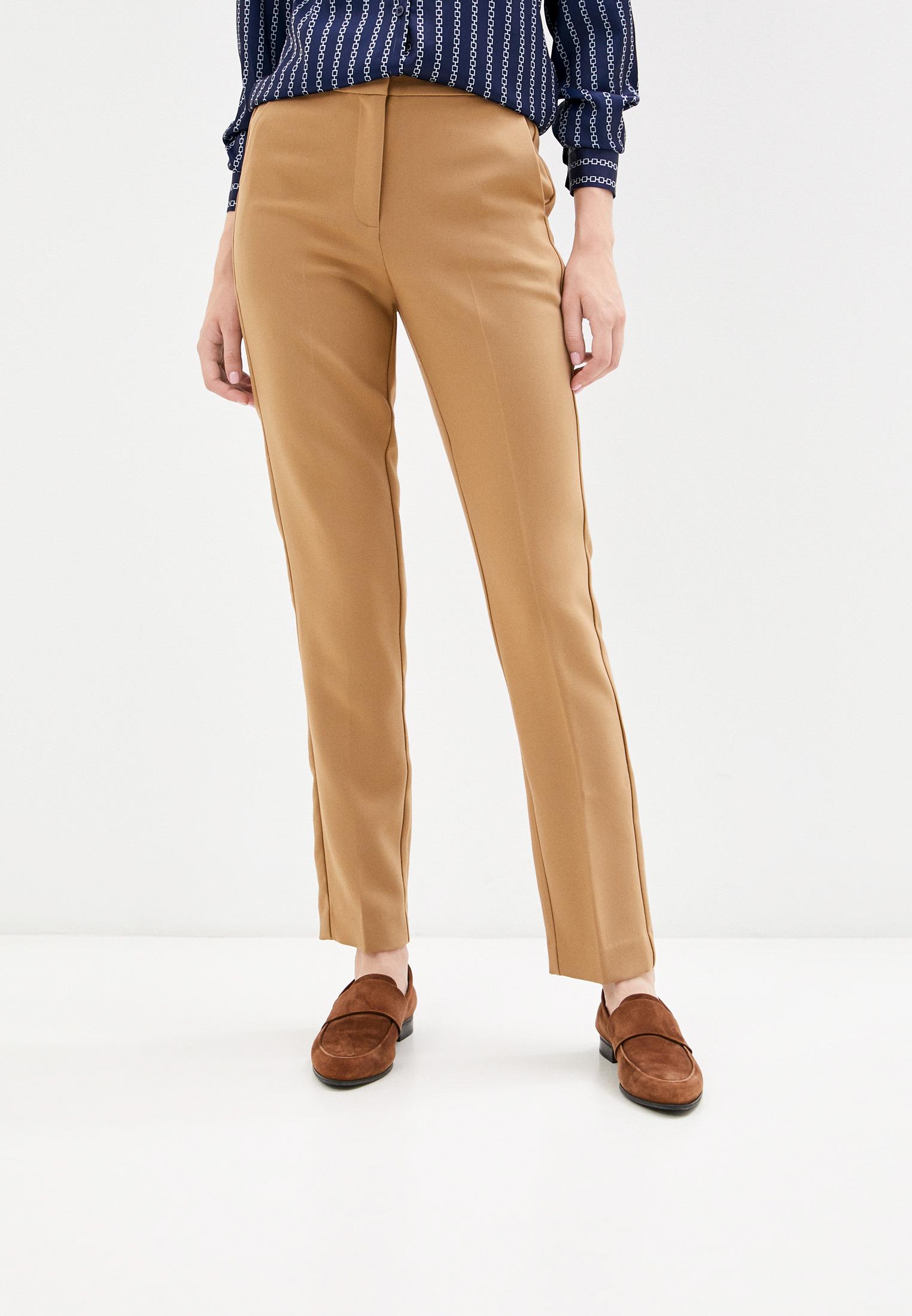 Женские классические брюки Tommy Hilfiger (Томми Хилфигер) Брюки Tommy Hilfiger