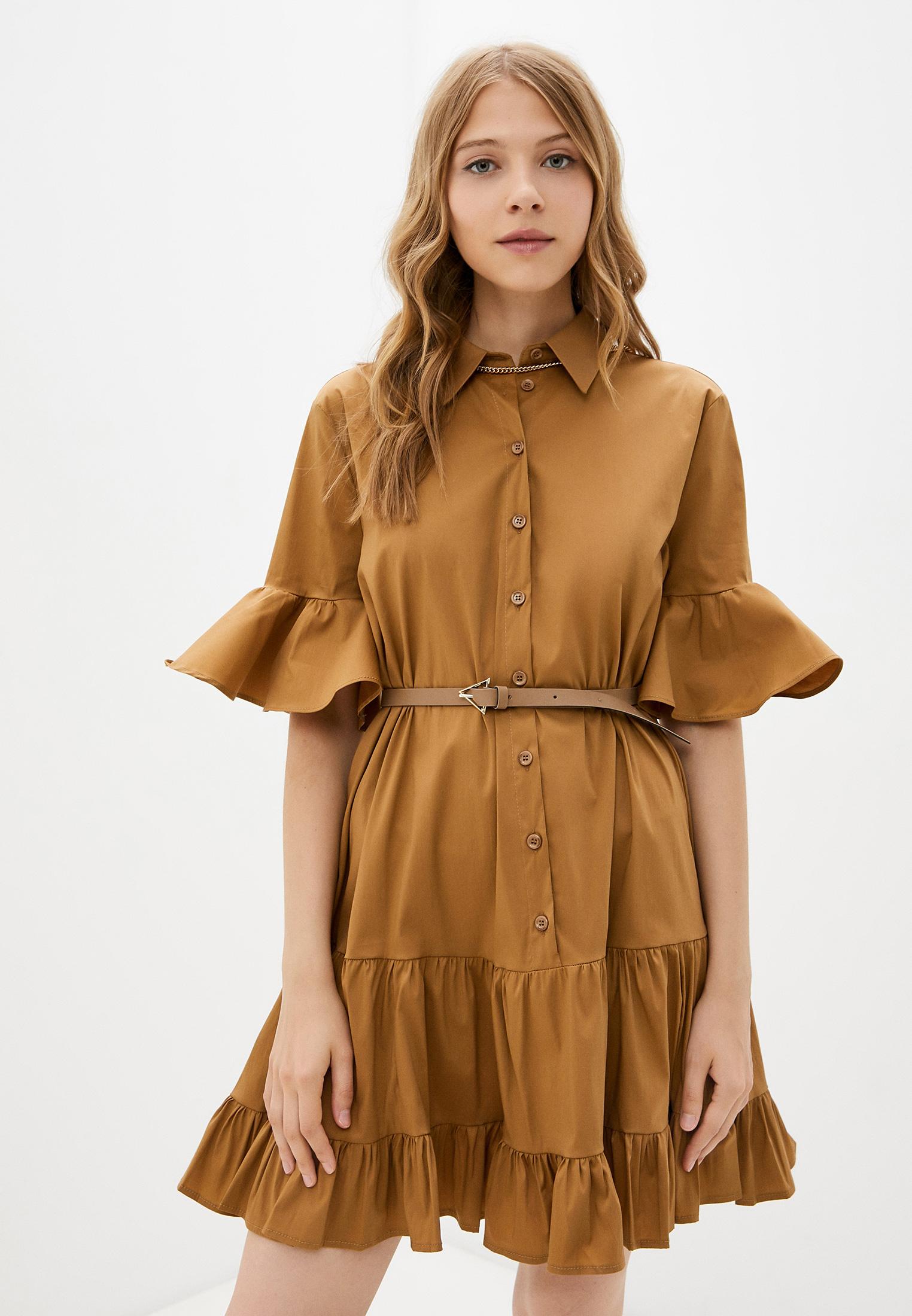 Платье Imperial ABTPBBE