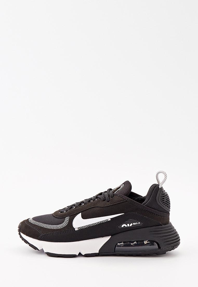 Мужские кроссовки Nike (Найк) DH7708