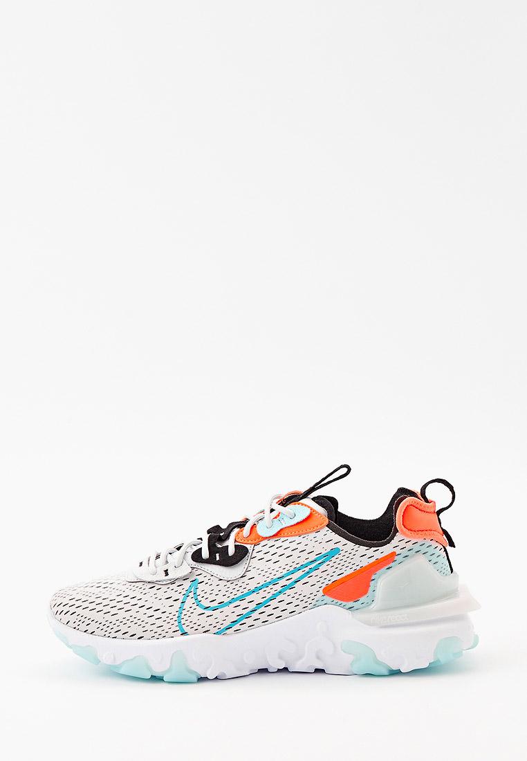 Мужские кроссовки Nike (Найк) CD4373