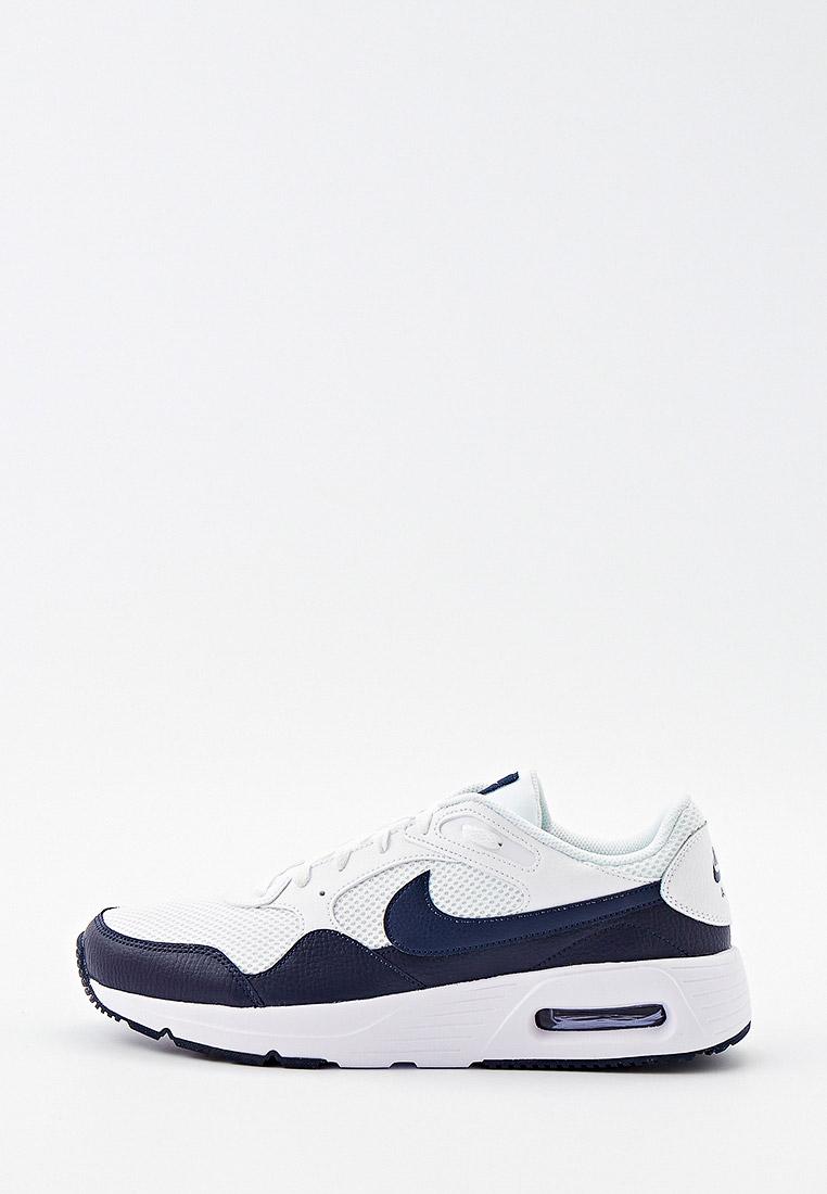 Мужские кроссовки Nike (Найк) CW4555