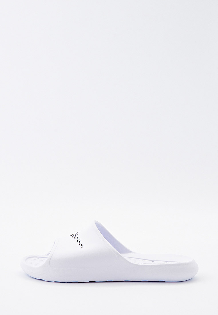 Мужская резиновая обувь Nike (Найк) Сланцы Nike
