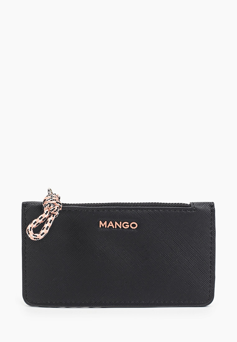 Кошелек Mango (Манго) 17040239