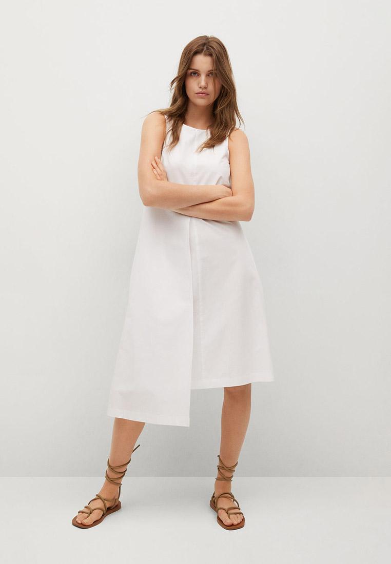 Платье Mango (Манго) 17052503