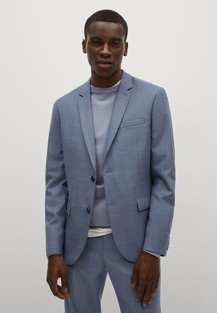 Пиджак Mango Man 17060150