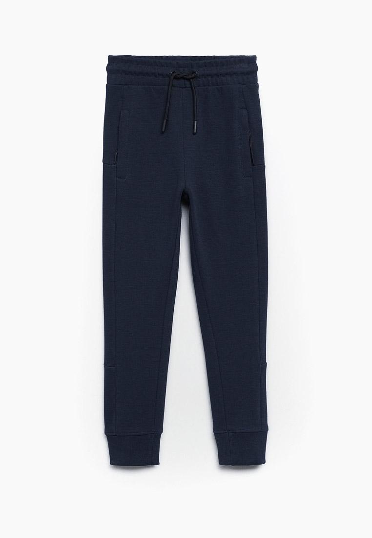 Спортивные брюки Mango Kids (Манго Кидс) 17013256