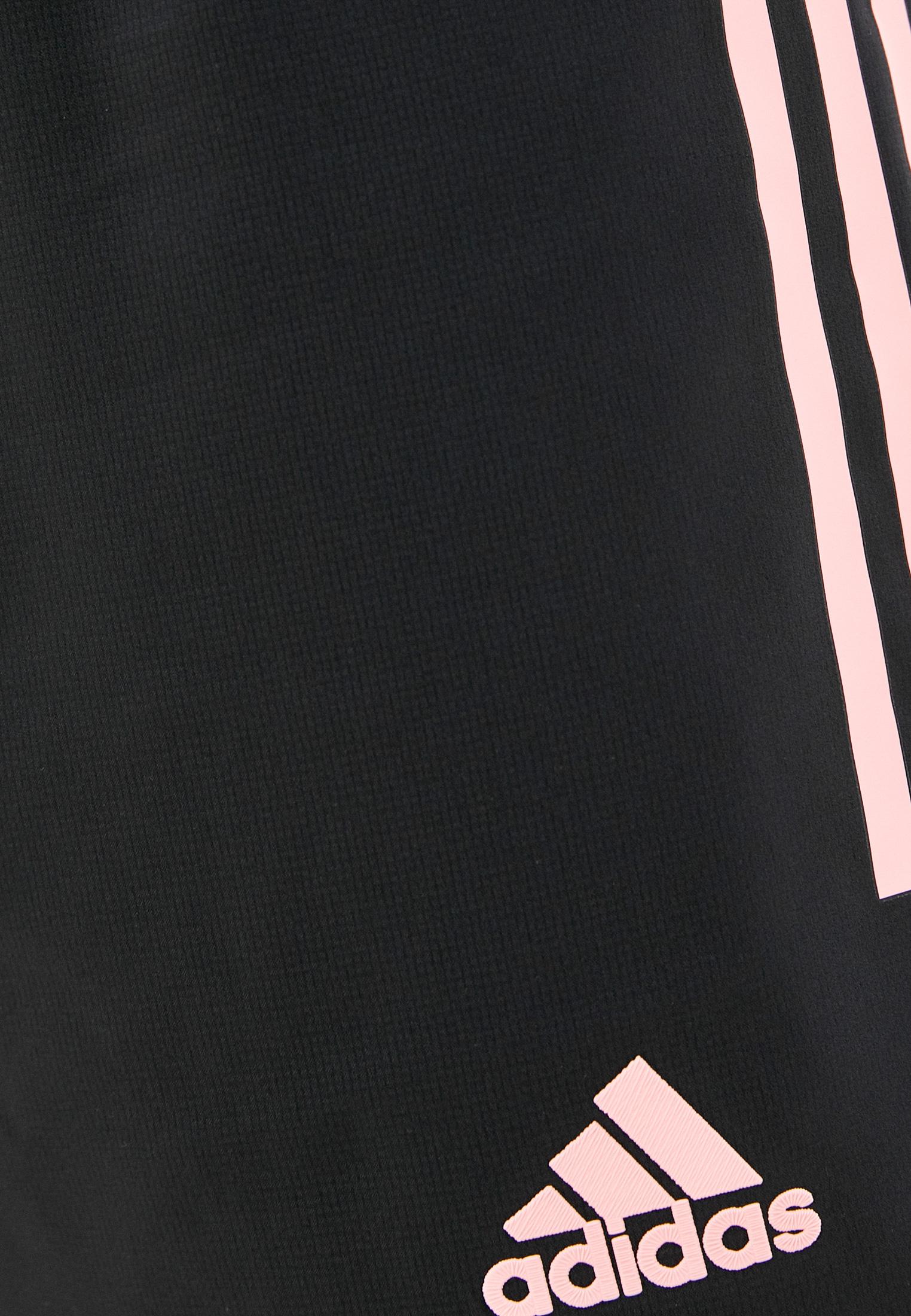 Adidas (Адидас) FI4580: изображение 4