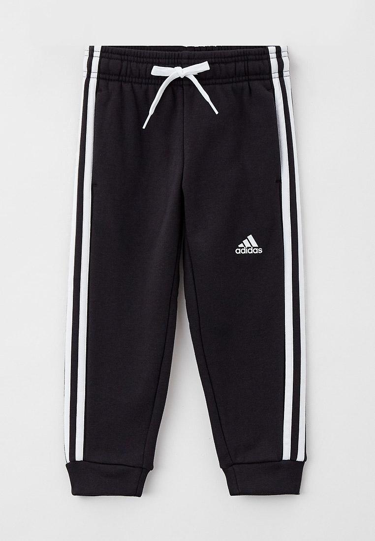 Спортивные брюки Adidas (Адидас) GQ8897