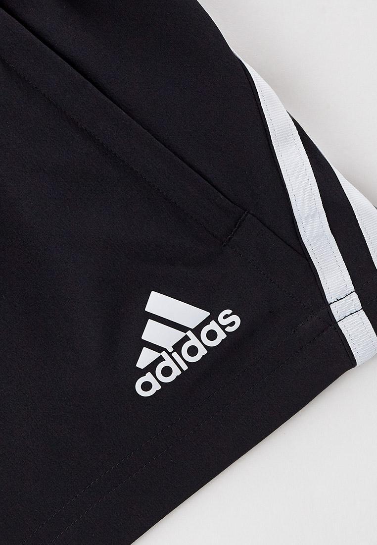 Шорты для мальчиков Adidas (Адидас) GT9420: изображение 3