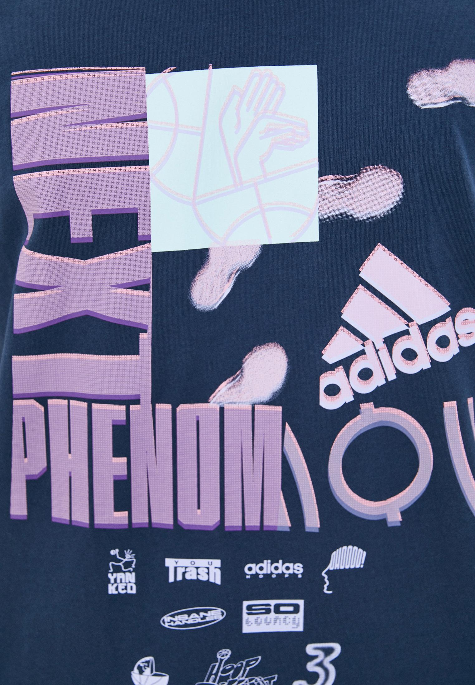 Adidas (Адидас) H42086: изображение 3