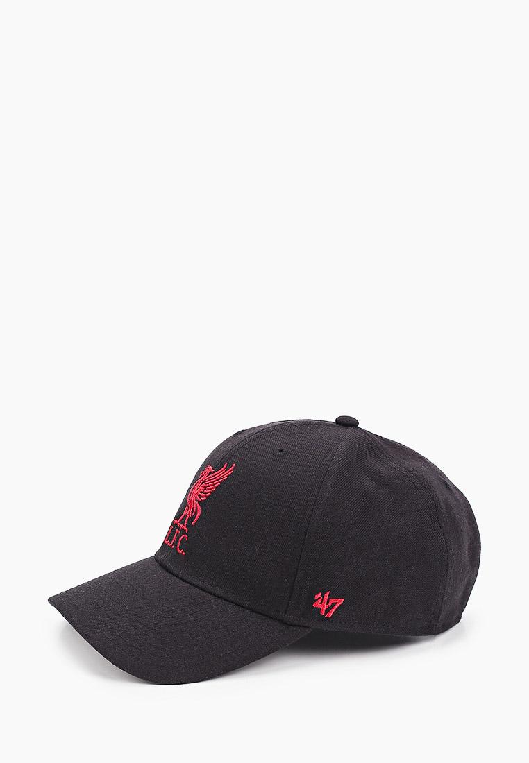 '47 Brand EPL-MVP04WBV: изображение 6