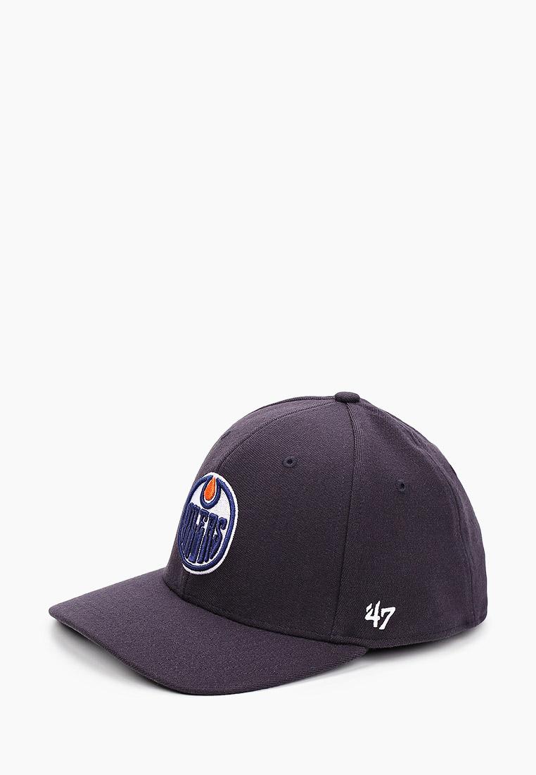 '47 Brand H-CNTDF06WSE: изображение 1