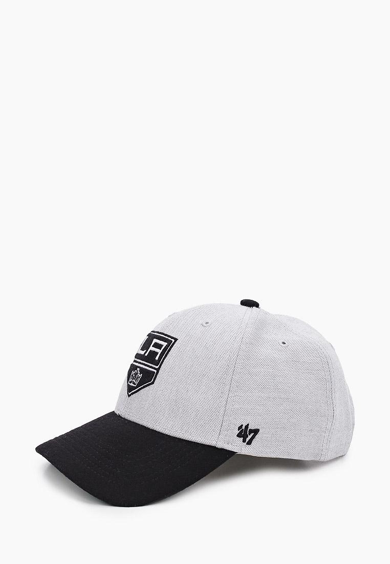 '47 Brand H-MUNSN08WHS: изображение 1