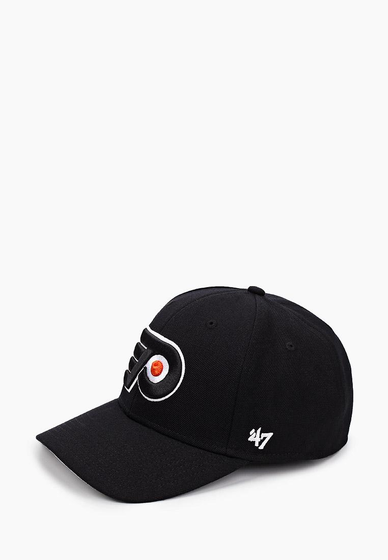 '47 Brand H-MVP14WBV: изображение 1